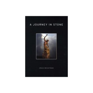a-journey-in-stone