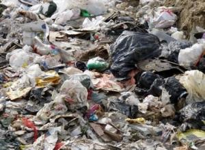 single-use-plastic-bags