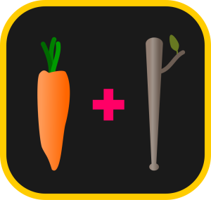 Carrot_and_stick_motivation.svg